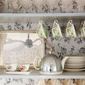 12-secrets-of-vintage-cupboard4-2