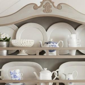 12-secrets-of-vintage-cupboard5-2