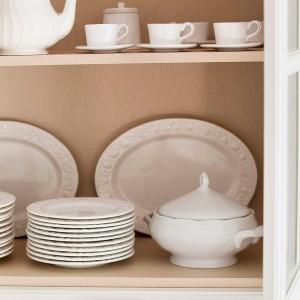 12-secrets-of-vintage-cupboard9-2
