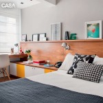 20-great-organizing-ideas-in-5-small-bedrooms