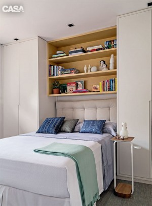 20-great-organizing-ideas-in-5-small-bedrooms1-1