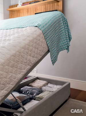 20-great-organizing-ideas-in-5-small-bedrooms3-4