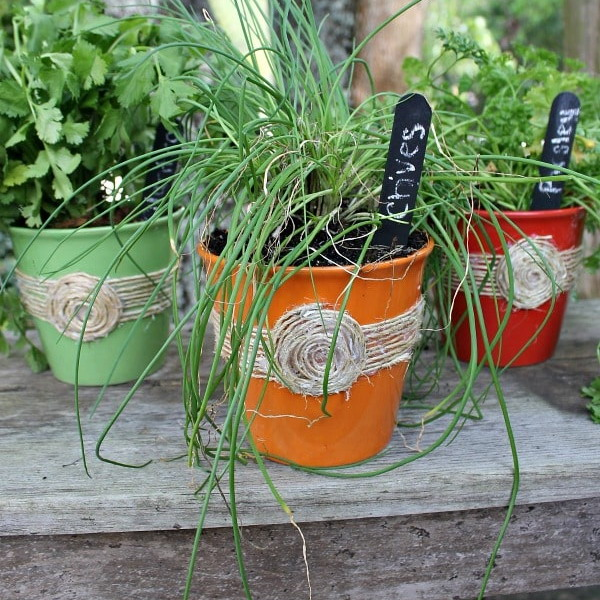 diy-5-flower-pots-decor-from-rope2