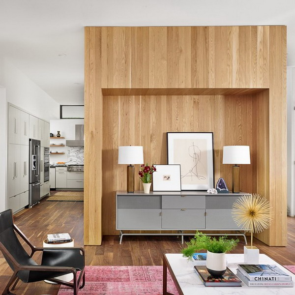 open-plan-space-10-tricks-to-reduce-noise