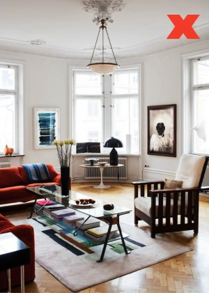ten-interior-things-unacceptable-after-30-years-old1-1