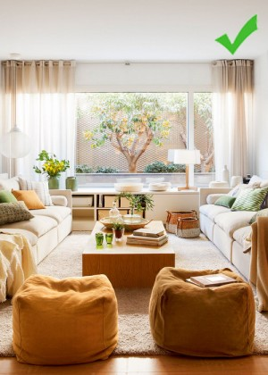 ten-interior-things-unacceptable-after-30-years-old1-2