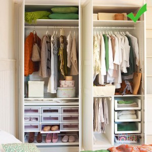 ten-interior-things-unacceptable-after-30-years-old4-2