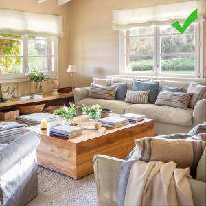 ten-interior-things-unacceptable-after-30-years-old5-2