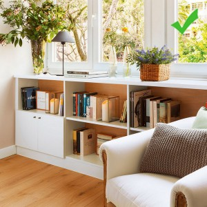 ten-interior-things-unacceptable-after-30-years-old6-2