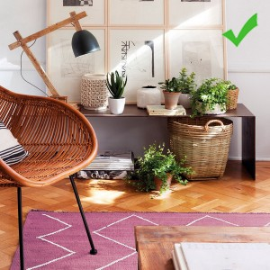 ten-interior-things-unacceptable-after-30-years-old9-2