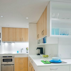 tiny-manhattan-studio-apartment-32-sqm15