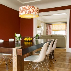 main-decorating-mistakes-and-designers-councils1-1