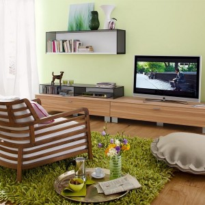 main-decorating-mistakes-and-designers-councils1-2