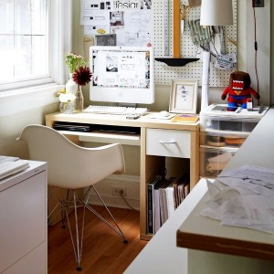 main-decorating-mistakes-and-designers-councils2-2