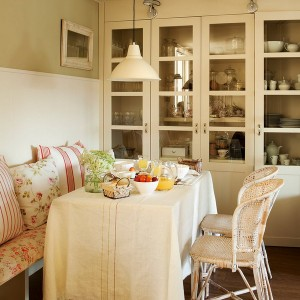 main-decorating-mistakes-and-designers-councils3-2