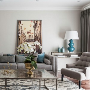 main-decorating-mistakes-and-designers-councils4-1