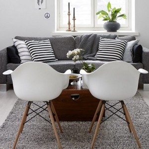 main-decorating-mistakes-and-designers-councils4-2