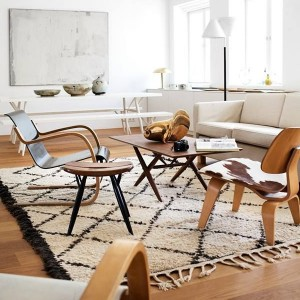 main-decorating-mistakes-and-designers-councils5-1
