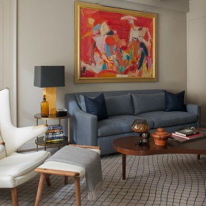 main-decorating-mistakes-and-designers-councils6-1
