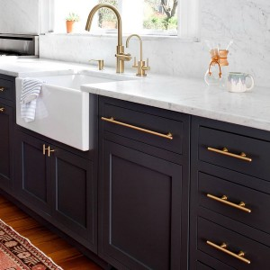 main-decorating-mistakes-and-designers-councils7-2
