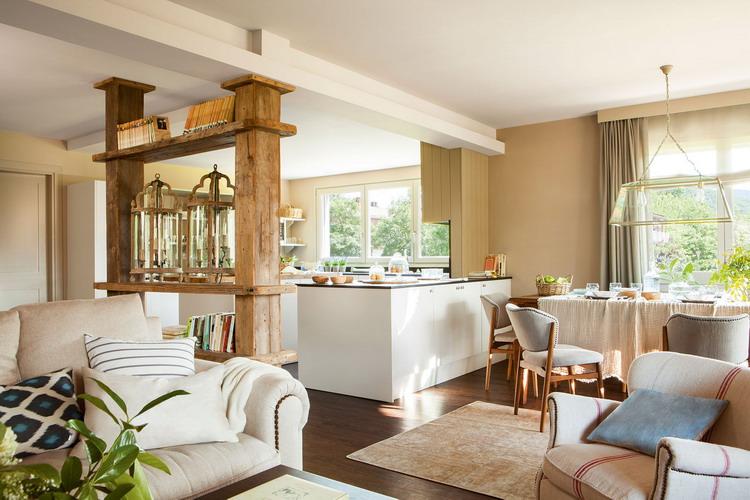 multifunctional-livingroom-two-examples1-1