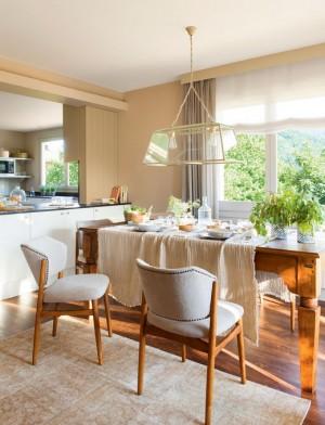 multifunctional-livingroom-two-examples1-4