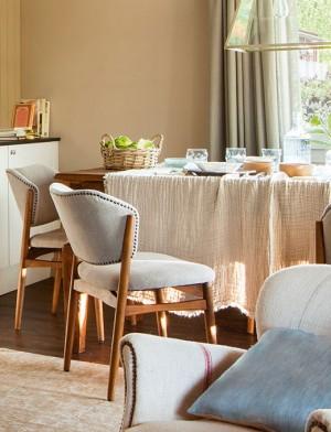 multifunctional-livingroom-two-examples1-5