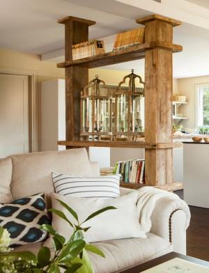 multifunctional-livingroom-two-examples1-6