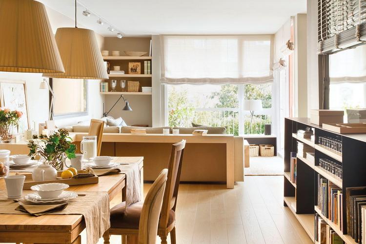 multifunctional-livingroom-two-examples2-1