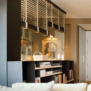 multifunctional-livingroom-two-examples2-5