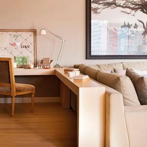 multifunctional-livingroom-two-examples2-6