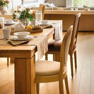 multifunctional-livingroom-two-examples2-9