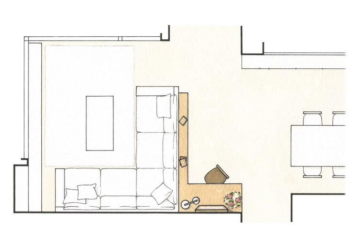 multifunctional-livingroom-two-examples2-plan