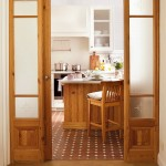 one-small-l-shaped-kitchen