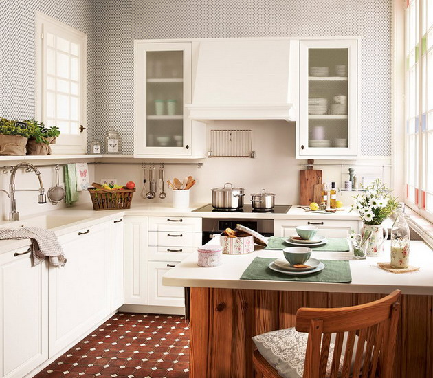one-small-l-shaped-kitchen1