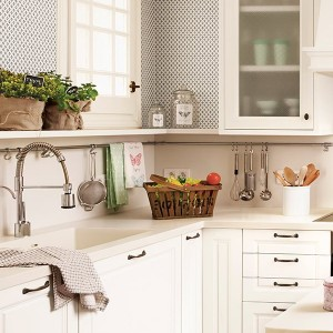one-small-l-shaped-kitchen5