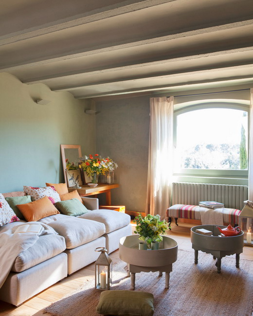 60-30-10-rule-in-combination-interior-colors6