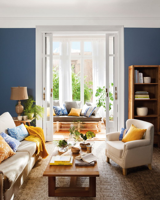 60-30-10-rule-in-combination-interior-colors8