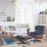 what-trendy-interior-style-suits-you