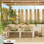 zen-style-terrace-decoration