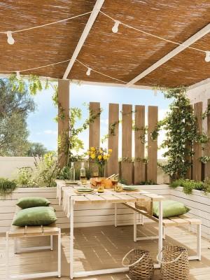 zen-style-terrace-decoration3