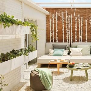 zen-style-terrace-decoration6