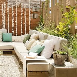 zen-style-terrace-decoration7
