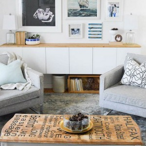12-secret-places-for-secondary-storage-in-livingroom1-1