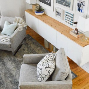 12-secret-places-for-secondary-storage-in-livingroom1-2