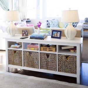 12-secret-places-for-secondary-storage-in-livingroom10-1