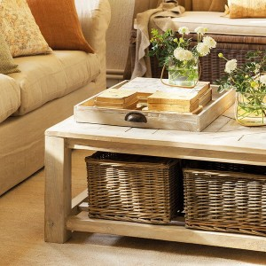 12-secret-places-for-secondary-storage-in-livingroom10-2