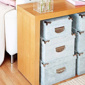 12-secret-places-for-secondary-storage-in-livingroom11-2