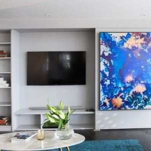12-secret-places-for-secondary-storage-in-livingroom12-2