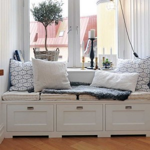 12-secret-places-for-secondary-storage-in-livingroom2-2